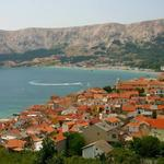 Croatia_ Baskc